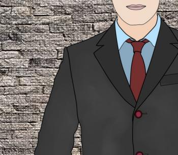 Assessor político: como se destacar no gabinete?