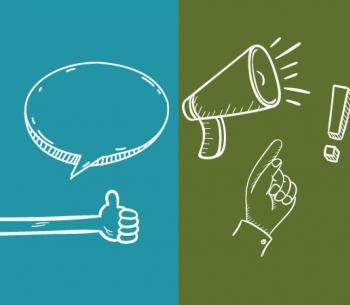 Infográfico: 10 dicas para alavancar seu marketing eleitoral