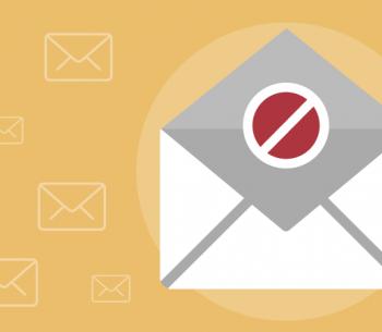 [Infográfico] Email para campanha: como não virar spam?