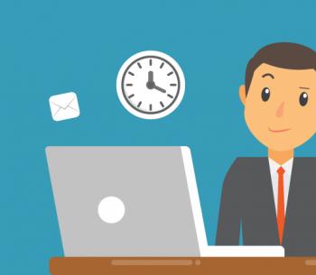 [Infográfico] Assessor de gabinete: 3 dicas para facilitar sua rotina!