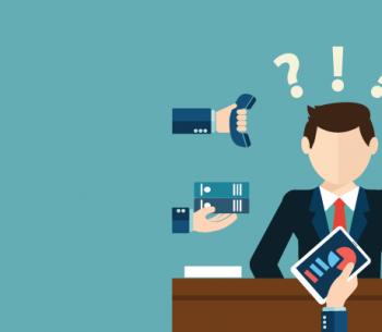 7 Ferramentas de gestão política para você usar agora
