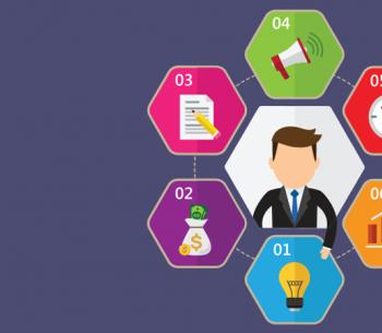 Marketing Político: 5 dicas infalíveis!