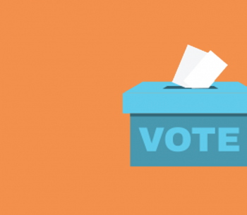 Minirreforma eleitoral de 2016: pontos principais
