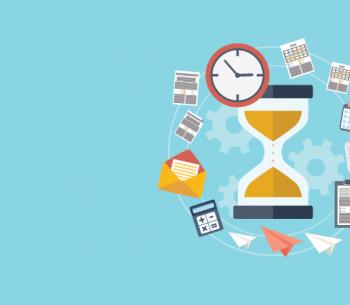 Como um software pode te ajudar a otimizar financeiramente a sua campanha?