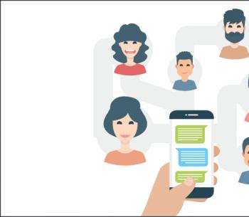 Pesquisa por sms: como fazer?