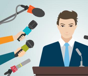 Oratória para políticos: 14 técnicas para usar agora!