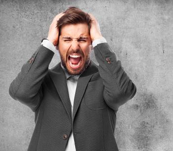 10 atitudes que farão você perder a eleição