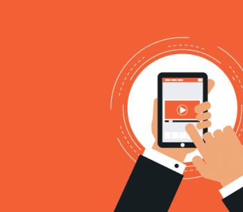 Webinar: dicas para sua estratégia de marketing eleitoral