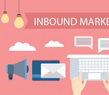 Inbound Marketing: estratégias para usar em sua campanha