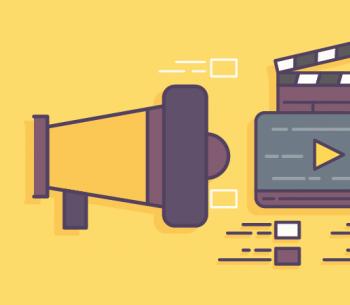 Vídeo marketing para políticos: 4 dicas para você economizar