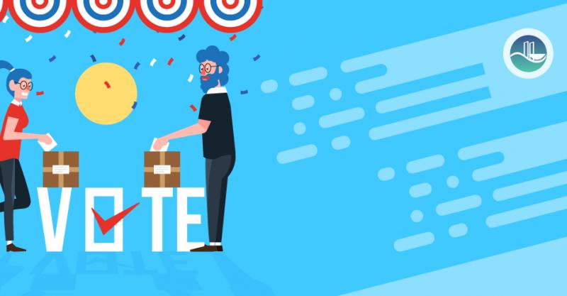 Como Pedir Voto Ao Eleitor 5 Frases Imperdíveis