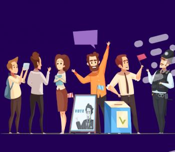 Marketing político e eleitoral: semelhanças e diferenças