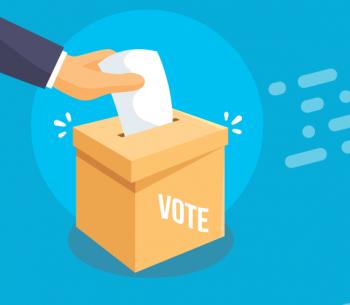 6 dicas para transformar o seu mandato em uma reeleição
