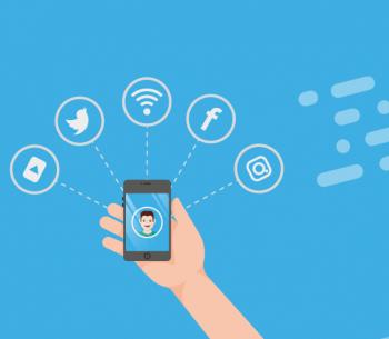 Redes sociais para políticos: as melhores práticas