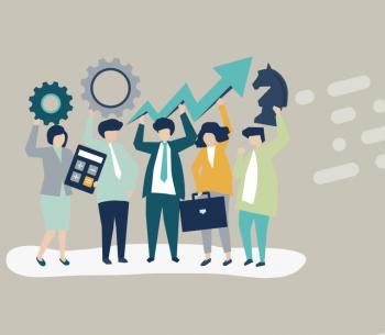 Dicas práticas para melhorar a organização de gabinete