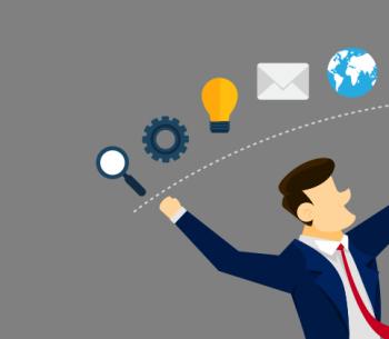 [Infográfico] As 5 melhores dicas de Marketing Político