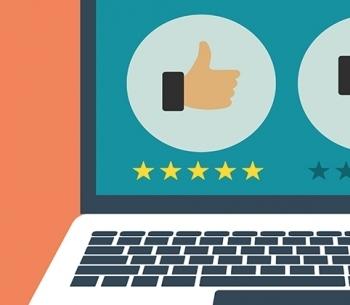 Propaganda eleitoral na internet: o que você precisa saber?