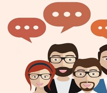 3 tipos de marketing que você vai ouvir falar em 2018