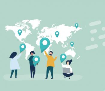 Como o geoprocessamento político pode ajudar sua campanha e mandato?