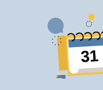 [Infográfico] Calendário Eleitoral 2018: datas e prazos