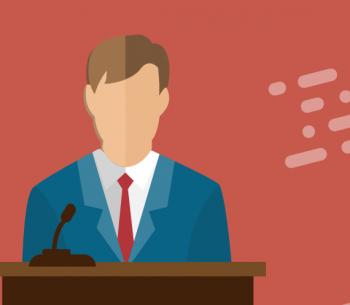 Federal, estadual e municipal: as responsabilidades de cada governo