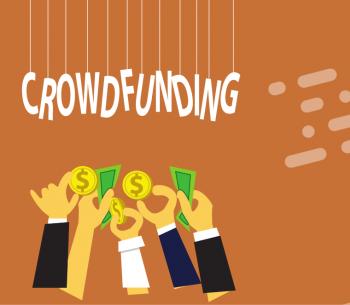 Crowdfunding para campanha eleitoral: o que você precisa saber