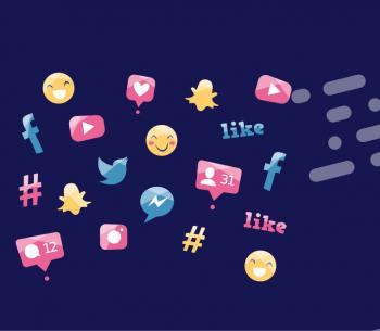Monitoramento de redes sociais para as eleições de 2020