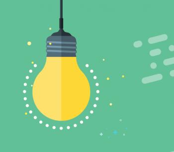 5 formas de inovar em campanha eleitoral