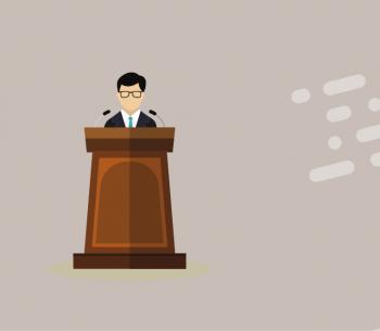 Eleições para senadores: como se destacar