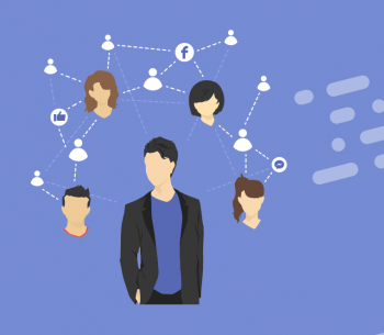 Networking para políticos: dicas que vão mudar sua vida