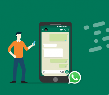 Whatsapp para políticos: como utilizar?