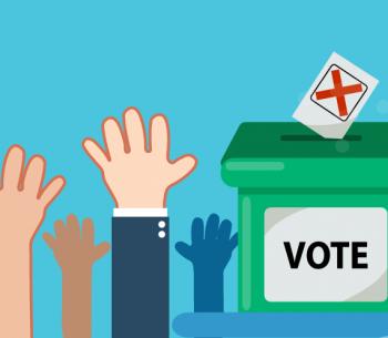 Como se preparar para as eleições municipais de 2020