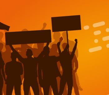 Partidos Políticos do Brasil: Quais são?