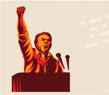 Comece sua pré-campanha eleitoral agora!