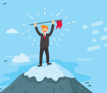 3 metas essenciais (indispensáveis) para um candidato em 2020