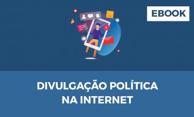 Divulgacao Política na Web